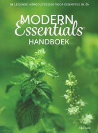 modern essentials handboek 200x269