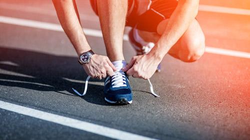 Running blog2021 1