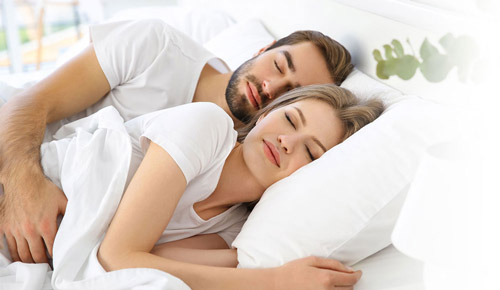 Sleepingcouple500