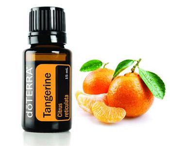 Tangerine Aanb pag